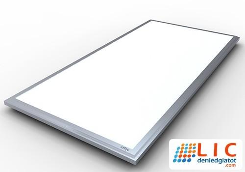 Đèn led Panel Tấm 300x600 24w