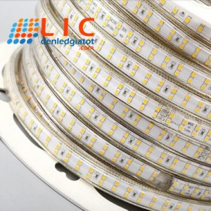 Cuộn Led 2835 - 12mm 180b/m