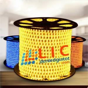 Cuộn LED 2835 - 10mm 156Bóng/M
