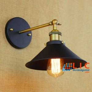 Đèn Gắn Tường Trang Trí Mã R-018