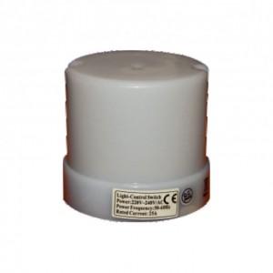 Công tắc cảm ứng ánh sáng PL08