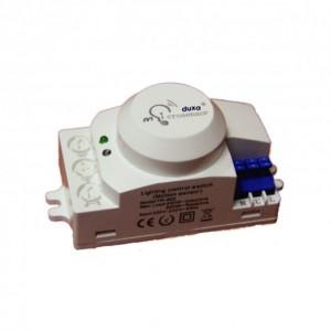 Công tắc cảm ứng vi sóng rada PTR803