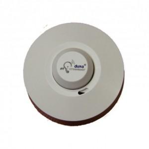 Công tắc cảm ứng vi sóng rada PTR804