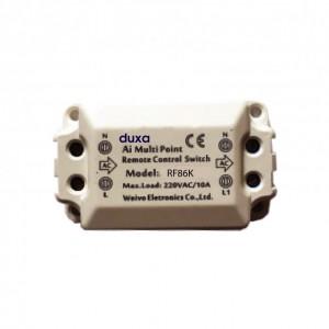 Công tắc điều khiển từ xa RF86K