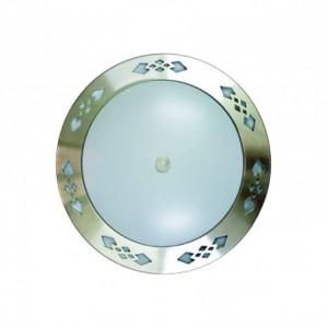 Đèn lốp cảm ứng 12W LV05