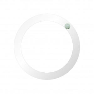 Đèn panel cảm ứng vuông/tròn PN11