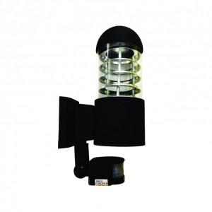 Đèn tường cảm ứng DT02