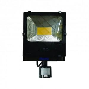 Đèn Pha LED cảm ứng – PSLED