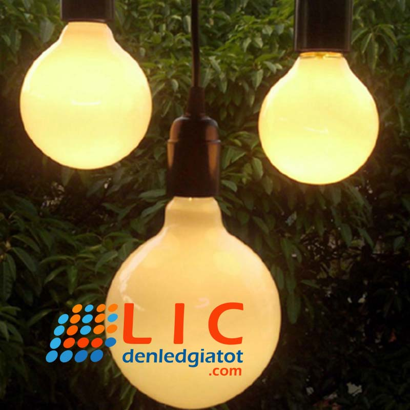 edison bup bong trang tri showroom kitchen music restaurant home decor fashion led gia re ha noi ho chi minh41