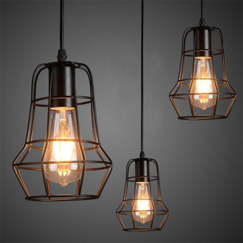 chao den tha retro sat meta lampshades denthatrangtri lic lighting 1