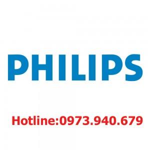 Phân Phối Sản Phẩm Thương Hiệu Philips