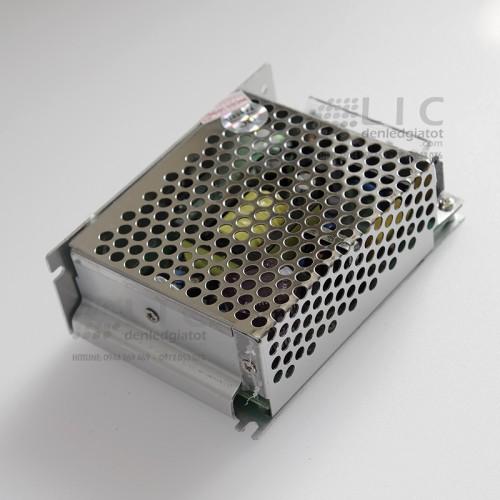 Nguồn LED Tổ Ong 15A Power Supply